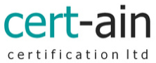 cert-ain certification ltd
